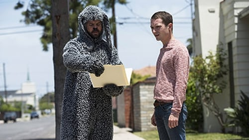 Wilfred: Season 3 – Episode Intuition