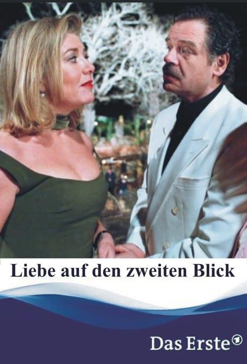 مشاهدة Liebe auf den zweiten Blick في نوعية HD جيدة