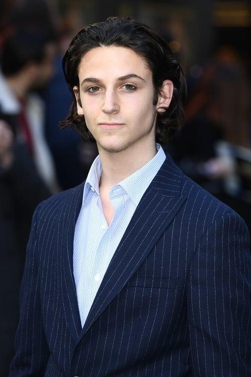 Adam Bregman