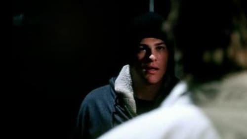 Cold Case: Season 4 – Épisode Shuffle, Ball Change