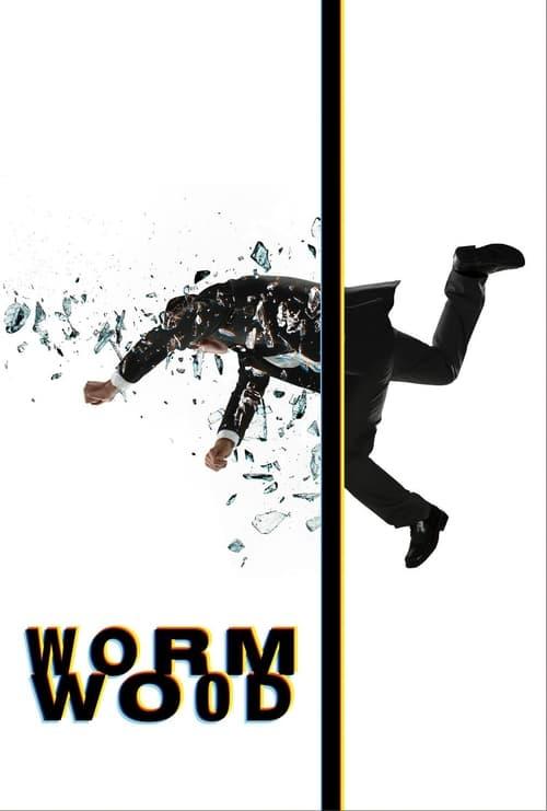 Mira La Película Wormwood Gratis En Línea
