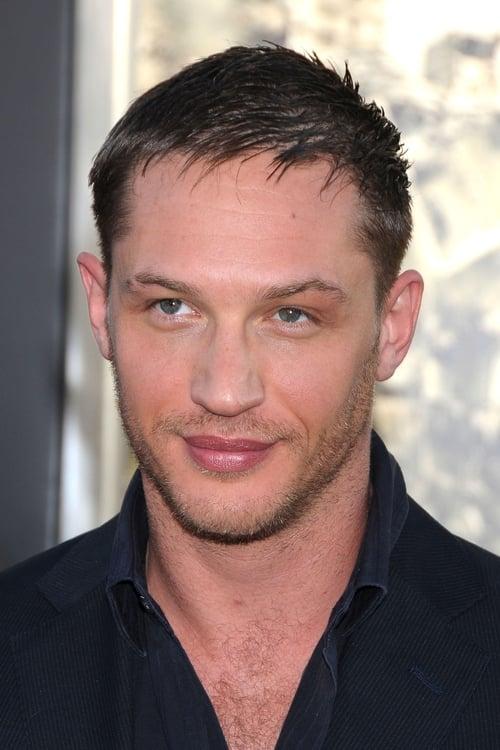 Tom's image