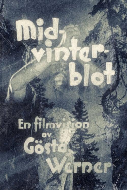Midwinter Sacrifice (1946)