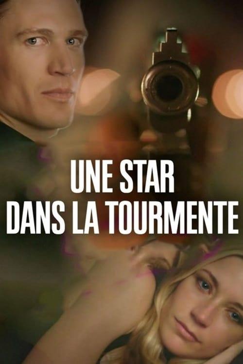 Film Une star dans la tourmente En Bonne Qualité Hd 720p