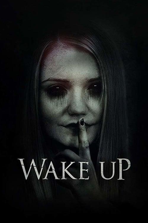 |NL| Wake Up (SUB)