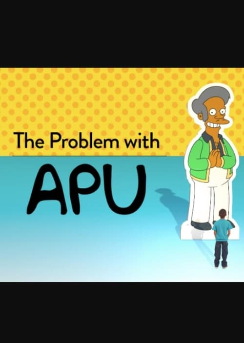 Download The Problem with Apu Free Online