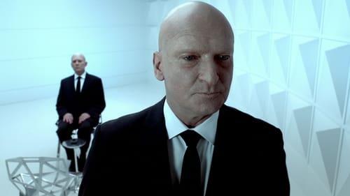 Assistir Fringe S05E12 – 5×12 – Dublado