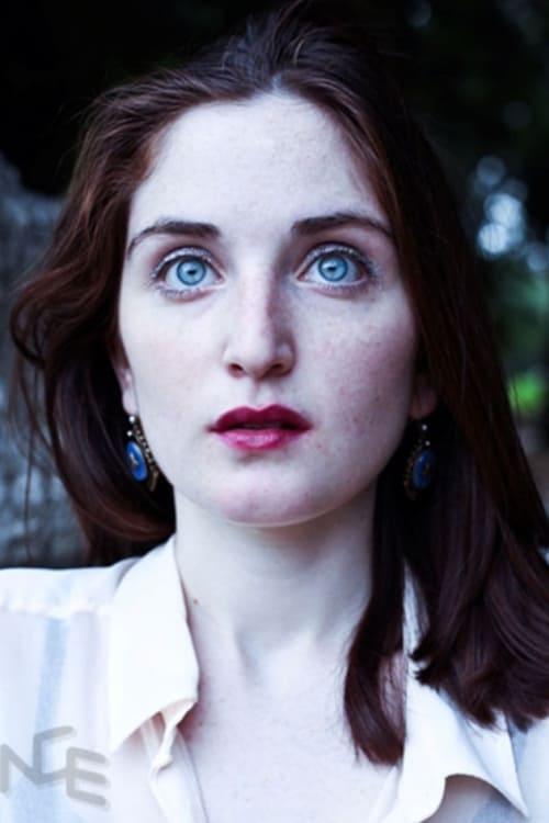 Gabriella Belisario