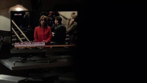 Assistir 24 Horas S09E09 – 9×09 – Dublado