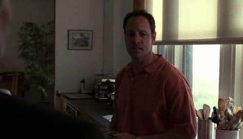 Law Order 2002 Hd Download: Season 13 – Episode Couples