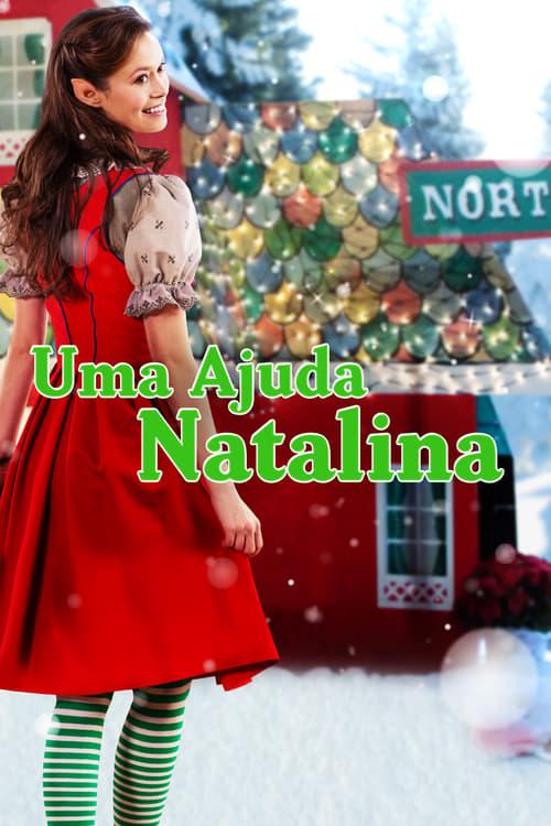 Assistir Uma Ajuda Natalina Em Português