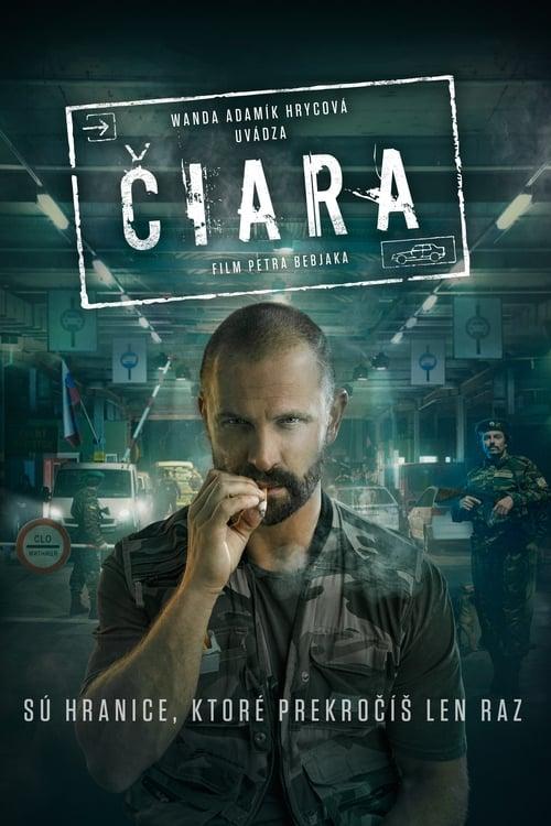 Película Čiara Completamente Gratis