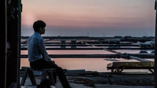 فيلم Believer 2018 مترجم اون لاين