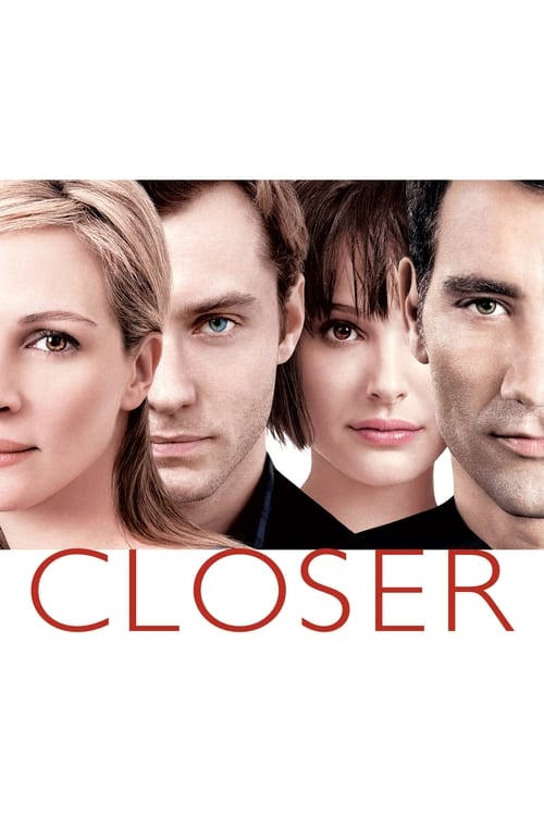 Closer film en streaming