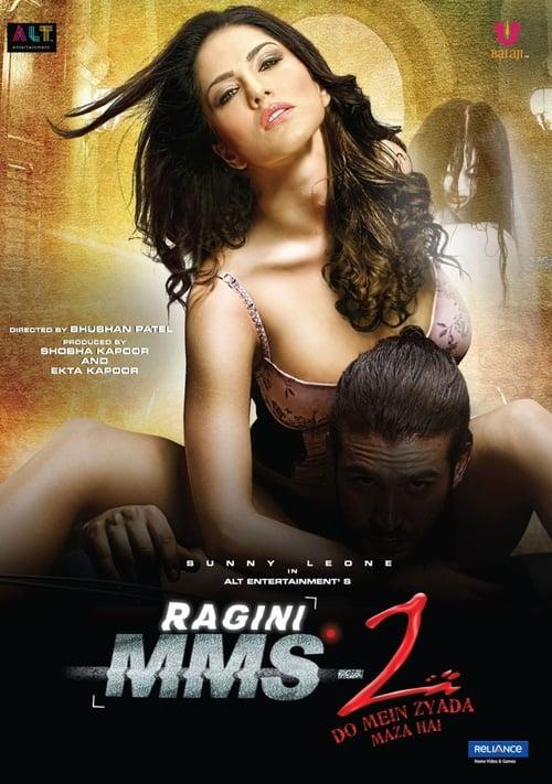 Watch Ragini MMS 2 online