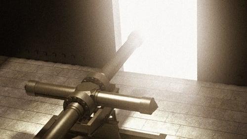 NOVA: Season 43 – Episode Bombing Hitler's Supergun