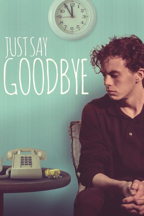 Sledujte Film Just Say Goodbye V Češtině Online