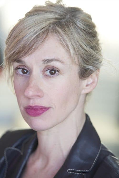 Juliette Poissonnier