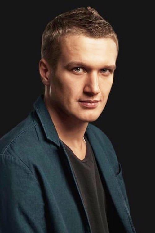 Anatoli Rudenko