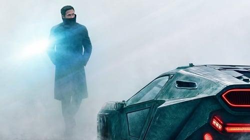 Blade Runner 2049 Online kostenlos