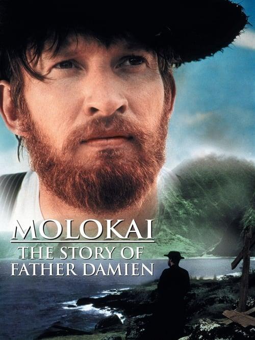 Descargar Película Molokai. La historia del padre Damián Gratis