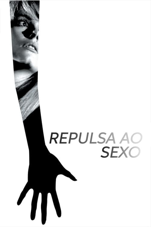 Filme Repulsa ao Sexo Online