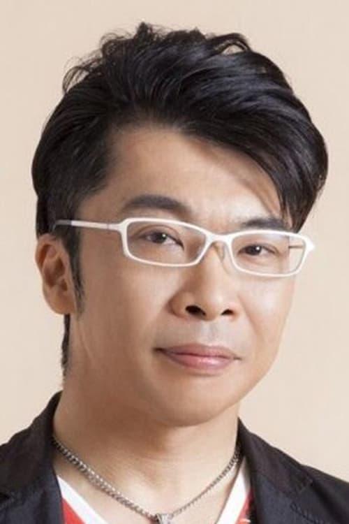 ➟ Kentaro Ito contenu auquel participe