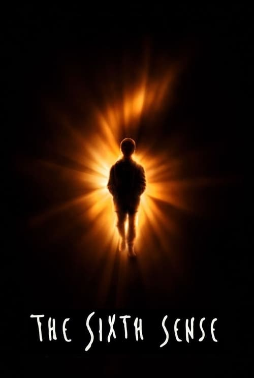 The Sixth Sense film en streaming
