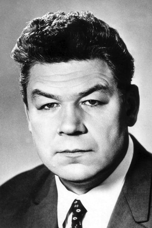 Stanislav Chekan