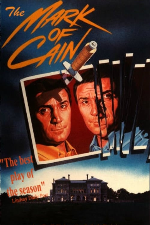 Película Mark of Cain En Buena Calidad Gratis