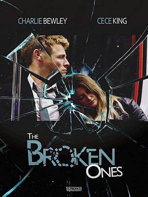 Sledujte The Broken Ones S Českými Titulky