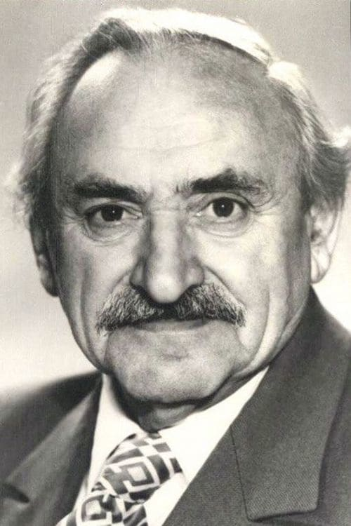 Emmanuil Geller
