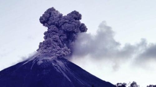 Vetenskapens värld: Season 2019 – Episode Fire in the mountain