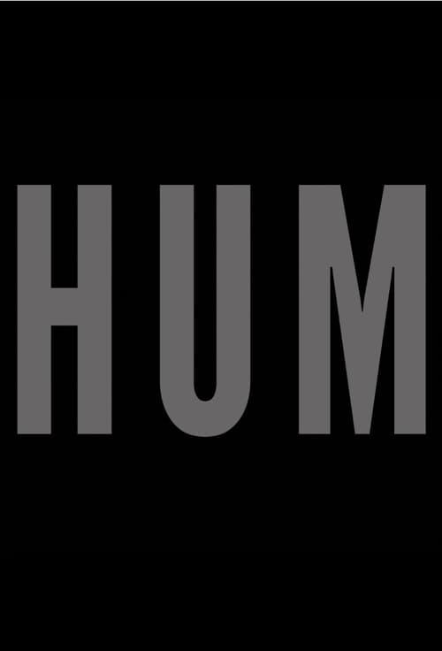 Hum (2019)