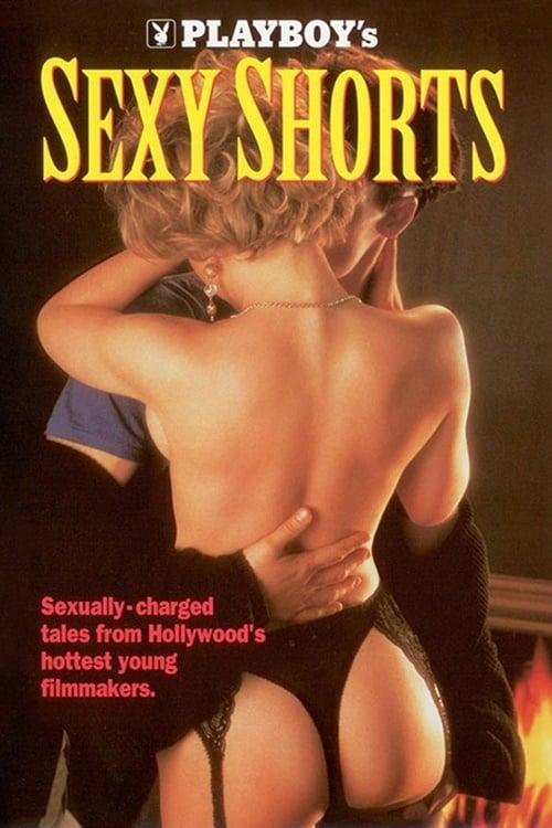 Película Playboy: Sexy Shorts Con Subtítulos En Línea
