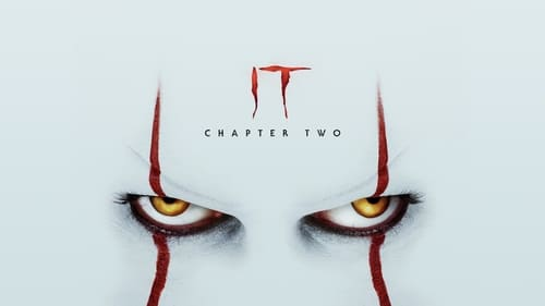 It Chapter Two - You'll Float Again - Azwaad Movie Database