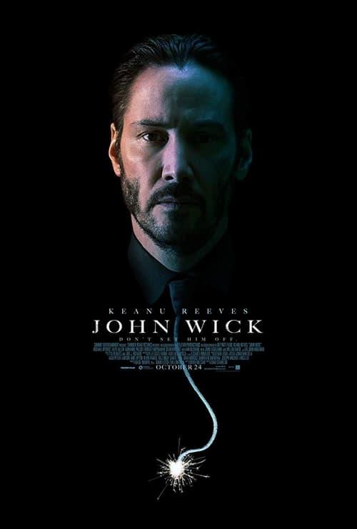 [1080p] John Wick: Assassin's Code (Extra) (2015) streaming vf