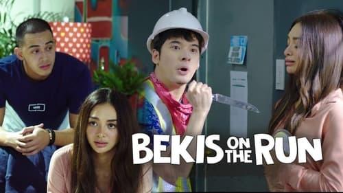 Movie Bekis on the Run