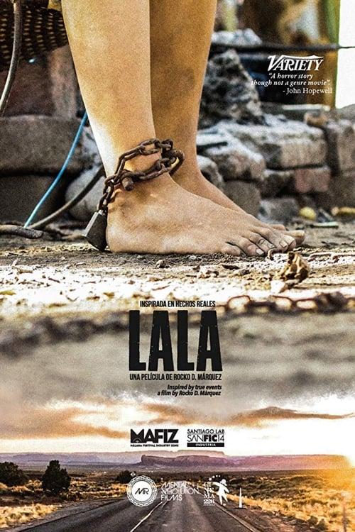Watch Lala Online Tvfanatic