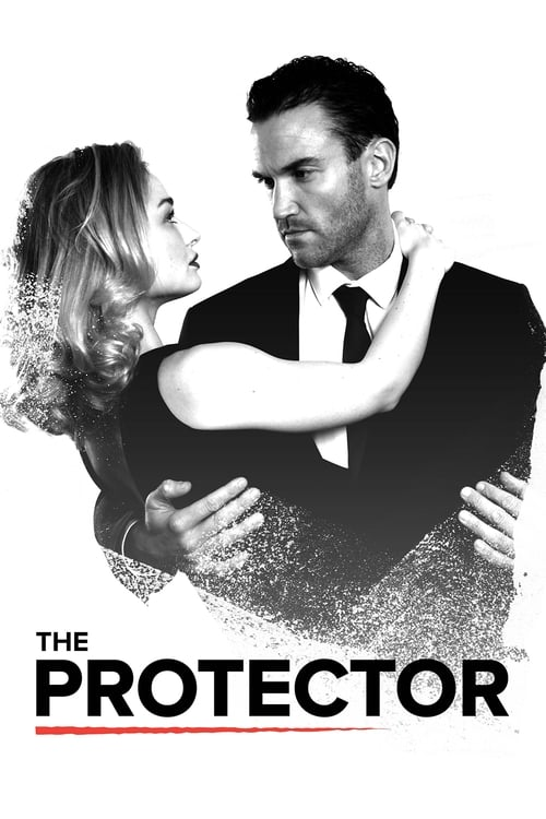 Regarde The Protector En Bonne Qualité Hd 720p