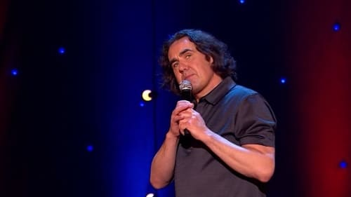 HBO 2017! Watch- Micky Flanagan - An' Another Fing Live Online