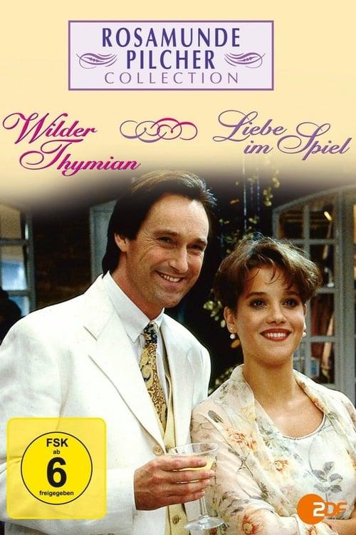 Filme Rosamunde Pilcher: Wilder Thymian Em Boa Qualidade Hd 1080p