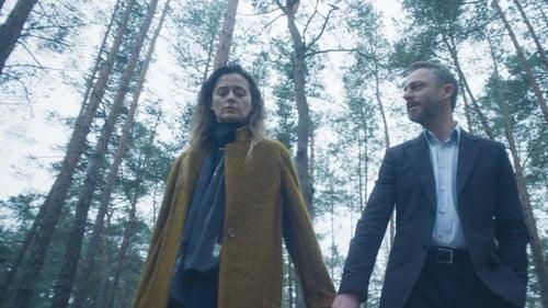 Assistir Silêncio na Floresta S01E06 – 1×06 – Dublado