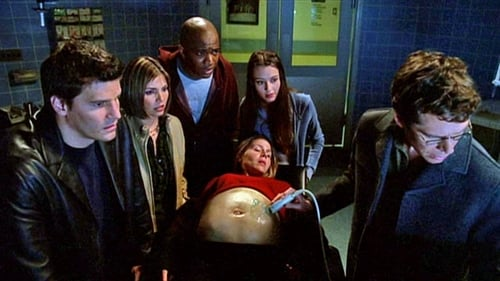 Assistir Angel S03E08 – 3×08 – Legendado