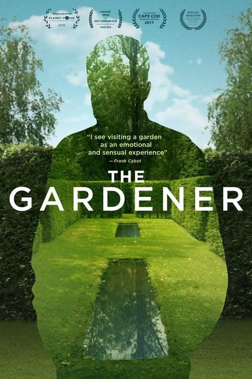 The Gardener (2017)