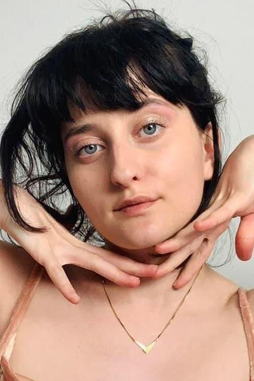 Nina Ljeti