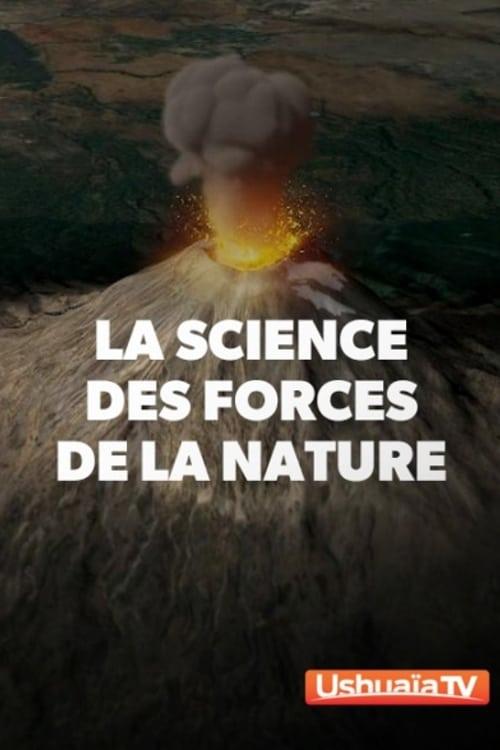 La science des forces de la nature (2018)