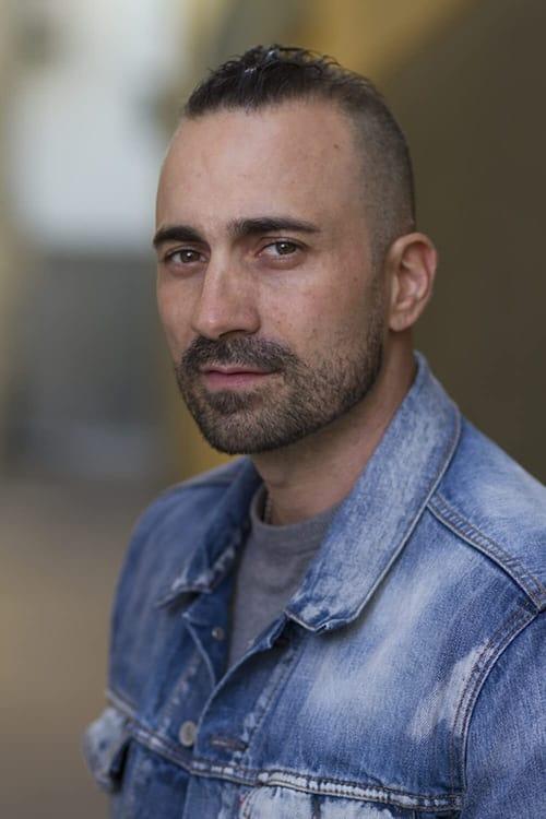 Jay Giannone