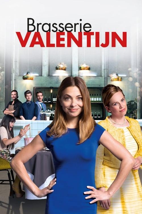 Brasserie Valentine (2016)