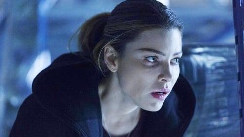 Lucifer - Season 1 - Episode 13: Take Me Back To Hell